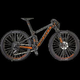 spark rc900comp