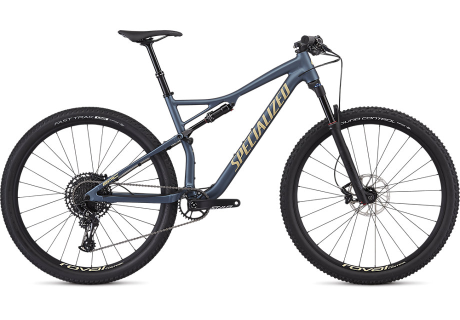 specialized epic comp 29 tilbud