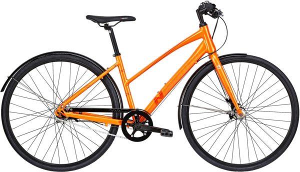 nishiki dame orange