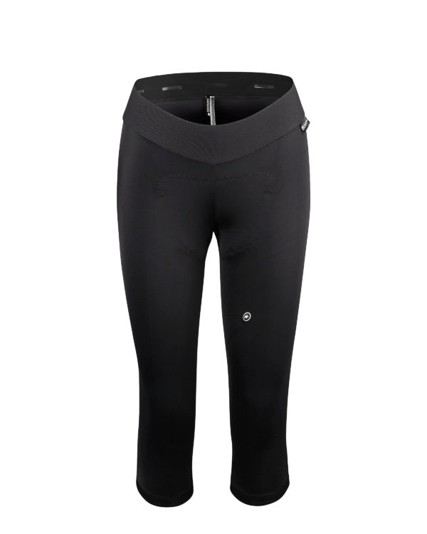 assos dame knickers